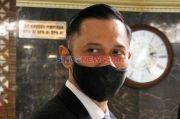 Kubu Moeldoko Apresiasi Pelaporan SBY dan AHY ke Mabes Polri