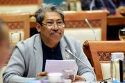 Legislator PKS Minta Pemerintah Setop Eksperimentasi Kelembagaan Ristek