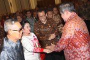 Respons Kubu AHY Soal Marzuki Alie Bandingkan Popularitas SBY dengan Megawati