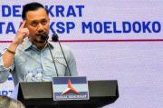 Tak Gentar Hadapi Moeldoko Cs, AHY Siap Hadirkan DPD dan DPC di Pengadilan