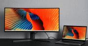 Xiaomi Mi Curved Gaming Monitor Versi Lokal Dijual Rp6,8 Juta, Apa Keunggulannya?
