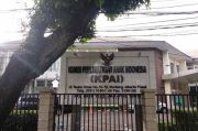 Laporan Miss Landscape Masih Ditelaah, KPAI Segera Panggil Profesor M