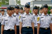 Formasi CPNS Sekolah Kedinasan Capai 8.500-an, Kemenhub Paling Banyak