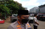 Polres Jakarta Barat Buru Dokter LC terkait Kasus Filler Payudara