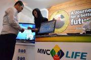 Penetrasi Rendah, Potensi Asuransi Jiwa di Indonesia Sangat Tinggi