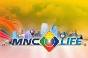 Hary Tanoesoedibjo Tegaskan MNC Group Komitmen Dukung MNC Life