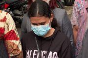 Sering Disekap dan Dianiaya, ART Laporkan Desiree Tarigan dan Bams ke Polisi