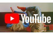 Anggota Parlemen AS Kritik YouTube Kids, Isi Konten Dianggap Unfaedah