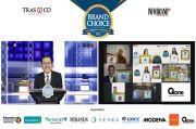 Aktivitas Branding Harus Manfaatkan Semua Platform Media Sosial