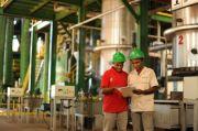Motivasi Membangun Papua Tersalurkan Bersama TSE Group