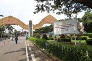 TMII Akan Dikelola Yayasan Keluarga Jokowi? Mensesneg: Itu Nggak Benar!