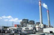 PLTU Jawa 9 & 10 Didorong Jadi Role Model Pembangkit Ramah Lingkungan