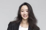 Ini Perbandingan Gaji CBO Agensi BTS HYBE Min Hee-jin dengan Para Eksekutif Agensi Lainnya