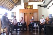 Organda Jawa Barat Minta Larangan Mudik Ditinjau Ulang