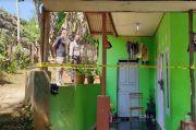 Tragis! Ibu Muda Bunuh Diri Ajak 2 Anaknya, Diduga Terlilit Utang dan Cemburu