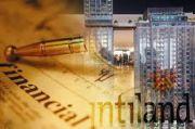 Garap Proyek SOHO, Intiland Development Gelontor Rp150 Miliar