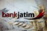 Bank Jatim Salurkan Kredit Rp1,3 Miliar untuk Pelaku Usaha di Ponorogo