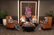Jateng Jamin Ketersediaan Sembako untuk Kebutuhan Ramadhan dan Lebaran