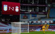 Fakta Menarik Jelang Liverpool vs Aston Villa: The Reds Pernah Dibantai 2-7