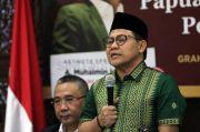 Gus AMI Beberkan 12 Pokok Pikiran PKB dalam Munas Alim Ulama