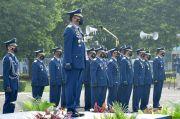 Peringati HUT ke-75, KSAU Bertekad Wujudkan TNI AU yang Disegani di Kawasan