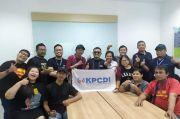 Banyak Pasien Gagal Ginjal Kena Hepatitis C, KPCDI Minta Audiensi dengan DPR
