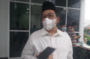 Syarat Haji Harus Disuntik Vaksin Bersertifikat WHO, Kemenag Koordinasi dengan Kemenkes