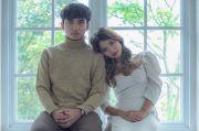 Raga & Hati, Single Kolaborasi Mirriam Eka dengan Reza Darmawangsa