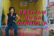 Film Pendek Ngapak Karya Cingire Preman Komsul Kena Karma Ini Bikin Ngakak Tapi Bermakna