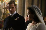 Tiga Aktor yang Pernah Memerankan Karakter Pangeran Philip