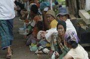 Pemkot Jaktim Razia 38 Lokasi Rawan Gelandangan dan Pengemis