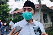 Lolos Masuk ke Kota Bogor, Pemudik Wajib Karantina Mandiri