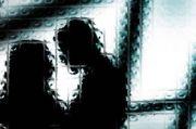 Duh! Ditinggal Suami Kerja, Seorang Istri di Pangkalan Bun Indehoy dengan Pria Lain