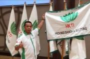Lahan Terlantar di Bangka Selatan Marak Diperjualbelikan Oknum Pengusaha