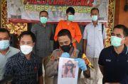Primadona Hidung Belang, 3 Gadis Cantik Uzbek Dijajakan di Bali