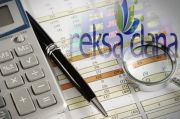 2021 Bisa Jadi Momen Tepat Kembali Berinvestasi di Reksa Dana Berbasis Saham