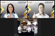 Pacu Ekspansi & Edukasi Investasi, MNC Sekuritas Resmikan Cabang Mampang Prapatan Jakarta