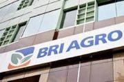 Gelar RUPST, BRI Agro Rombak Jajaran Direksi dan Komisaris