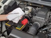 Tips Mengecek Mobil Secara Mandiri Sebelum Digunakan Sehari-Hari