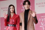 Bantah Pacaran, Kim Jung Hyun akan Gabung dengan Agensi Seo Ji Hye