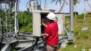 Bangun Jaringan di Sulteng dan Sultra, 3 Indonesia Punya 44 Ribu BTS 4.5G Pro