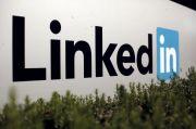 Gawat, 500 juta Akun LinkedIn Bocor dan Dijual Online
