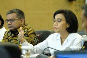 IMF Revisi Pertumbuhan Ekonomi RI, Sri Mulyani: Belum Pasti!