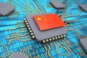 Remehkan AS, China Sebut Sanksi ke Perusahaan Teknologinya Cuma Gigitan Nyamuk