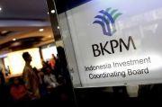 Tok! DPR Setujui Pembentukan Dua Kementerian Baru, BKPM Bubar?