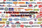 Mahkamah Agung Ingatkan Pemilik Merek Terkenal Tak Boleh Sembarang Monopoli