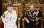 Dunia Berkabung dengan Kepergian Pendamping Setia Ratu Elizabeth