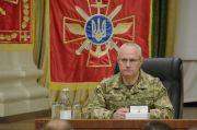 Panglima Militer Ukraina Klaim Tak Akan Serang Separatis Pro-Rusia