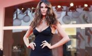 5 Fakta Francesca Sofia Novello Pacar Valentino Rossi yang Seksi