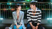 5 Adegan dan Konsep Drama Korea Romantis yang Klise, tapi Tetap Saja Penonton Suka